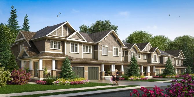 kingmeadow_townhomerendering2
