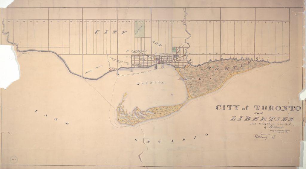 maps-r-137