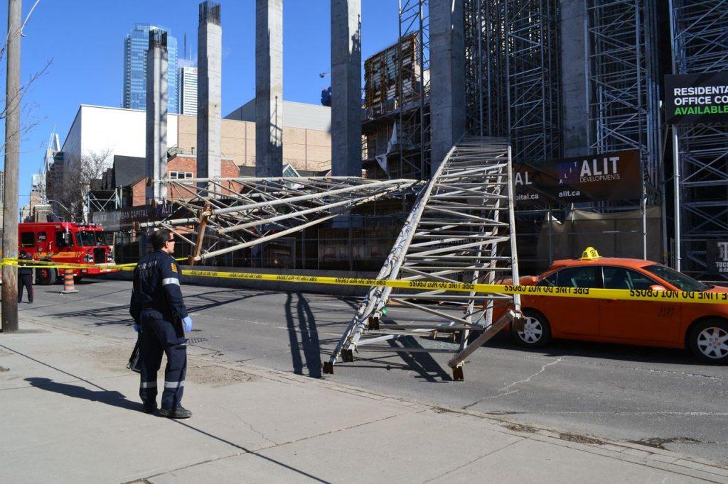 toronto scaffold 2