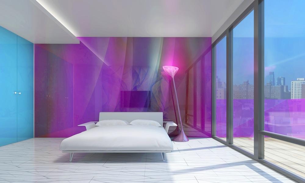 Hap 5 bedroom