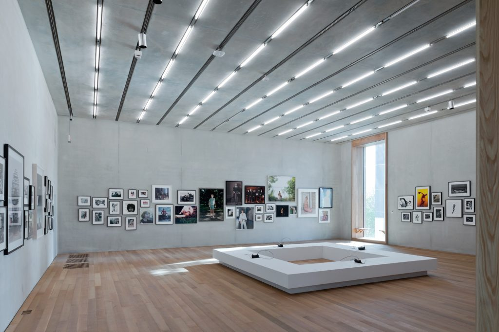 Perez Art Museum-3