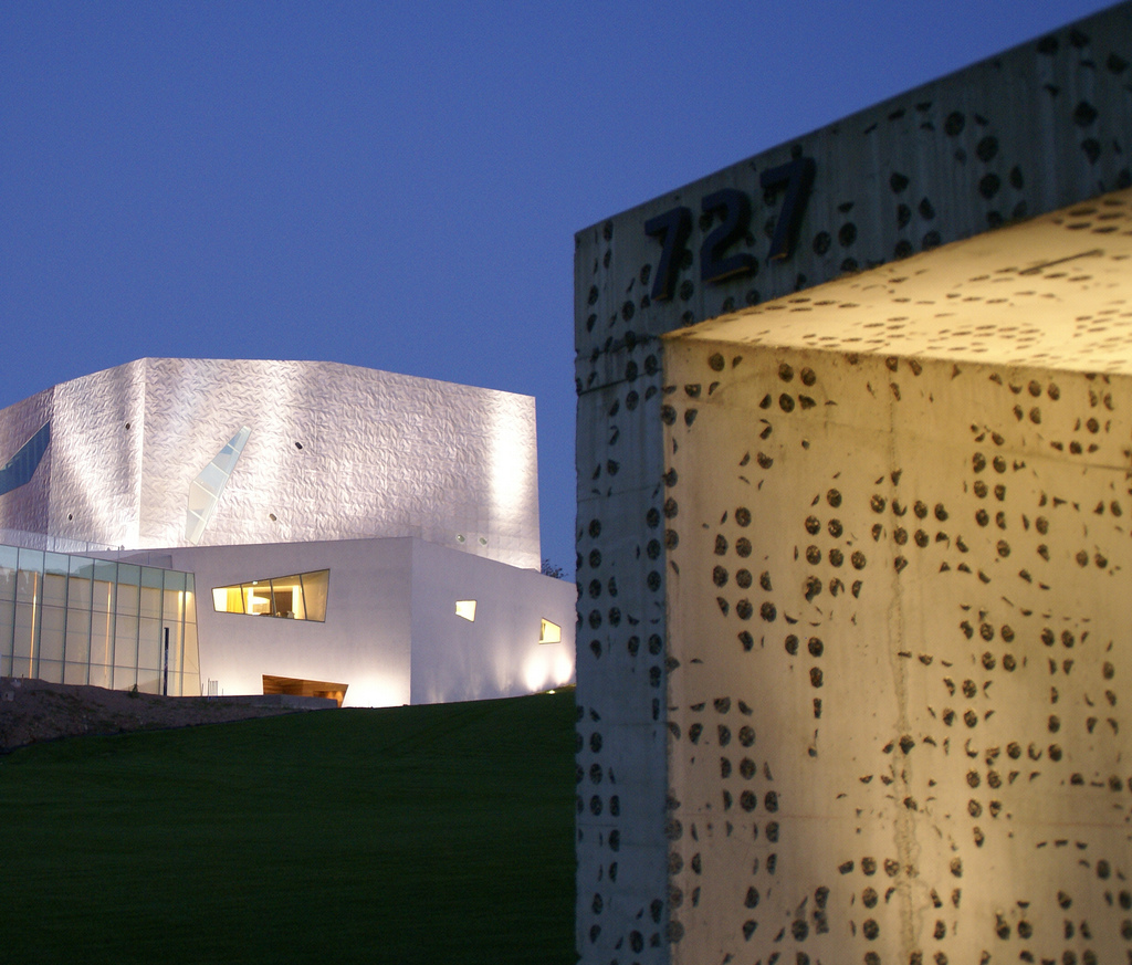 Walker Art Center-2