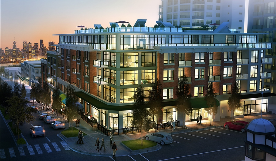 Wallace-and-McDowell-North-Vancouver-condos-2