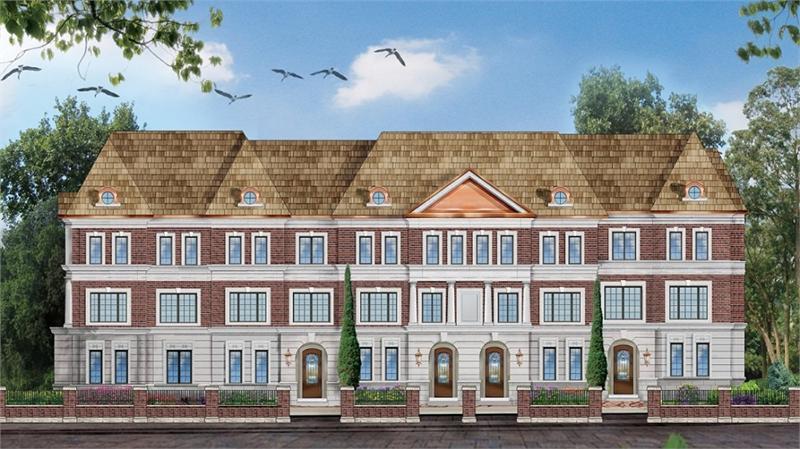 baytree rendering 2
