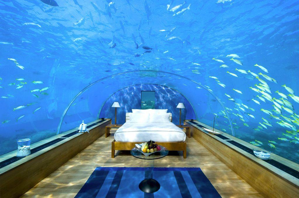 underwater room-3