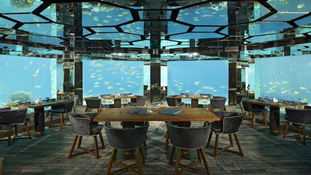underwater room-9