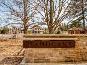 mahogany_exterior1