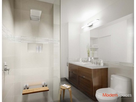 5-41 47th Road bathroom