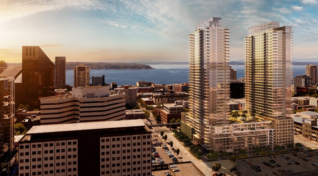 Insignia-condos-seattle