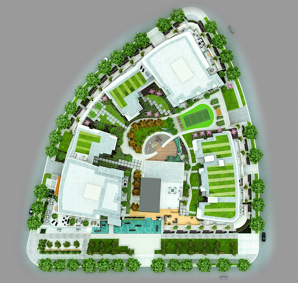 Tempo-grounds-Richmond-condos