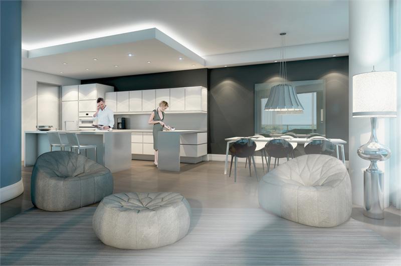 aquablu-condominiums