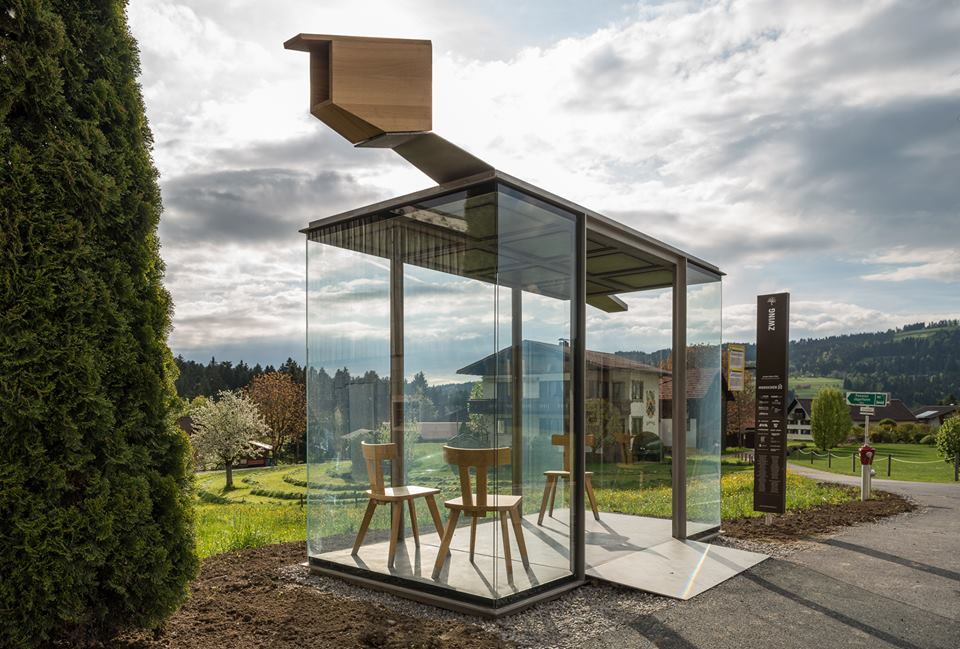 bus shelter-2