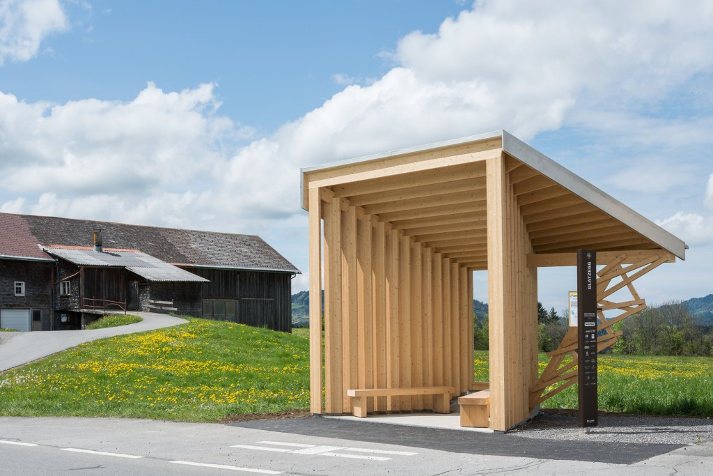 bus shelter-7