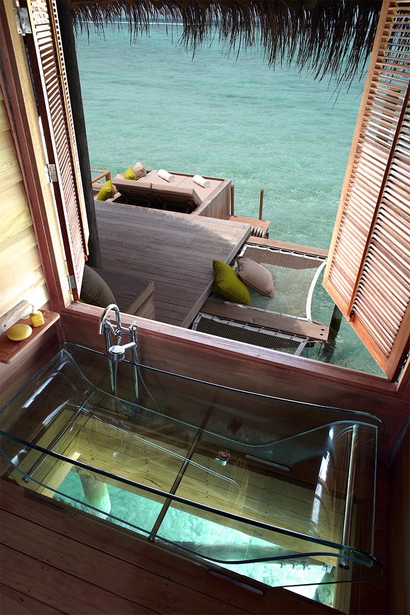 glass-bathtub