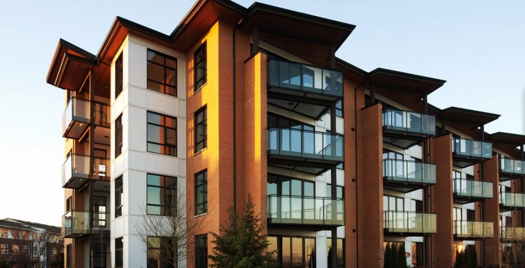 glass house loft penthouse plans-1