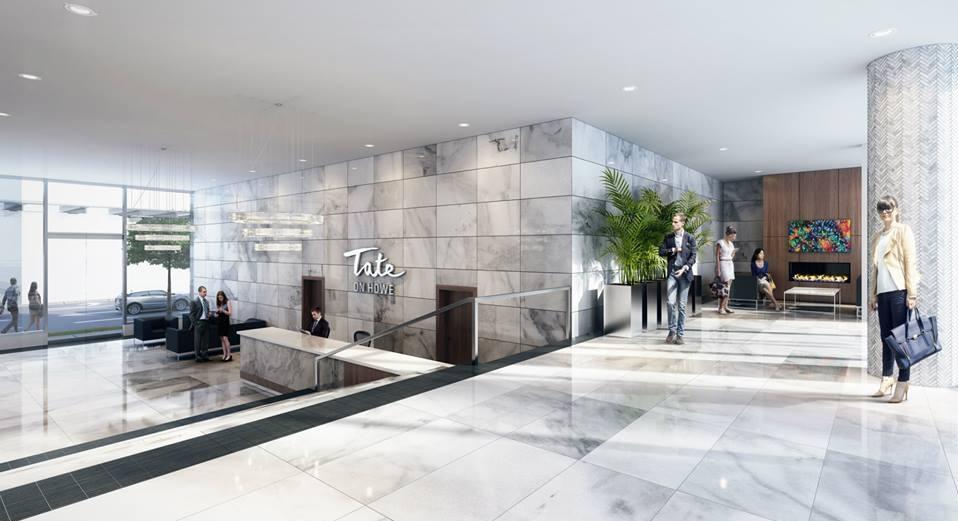 tate downtown amenities-1