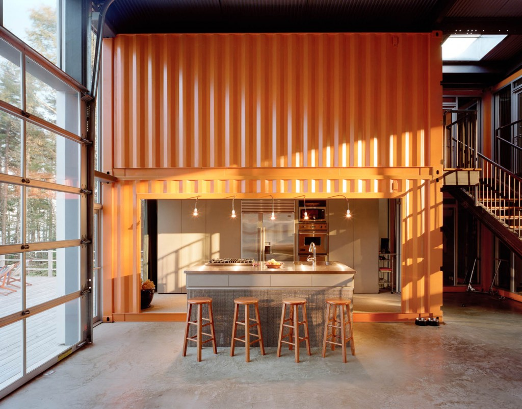 12 container house-2