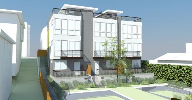 2013_08_06_01_24_01_19th_ave_townhomes_exterior_rendering_5