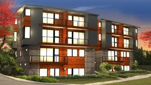 arkell-lofts-rendering