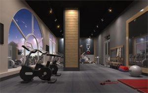 xactcondos_gym