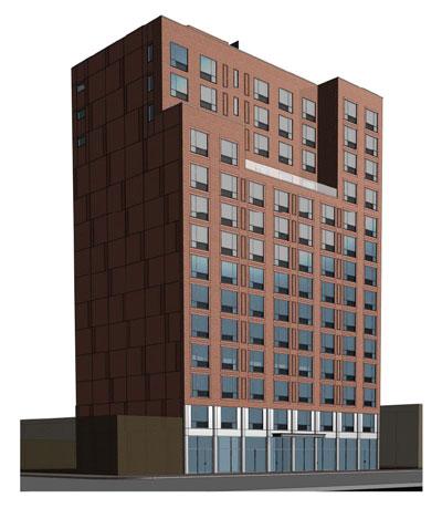 26-14 jackson rendering
