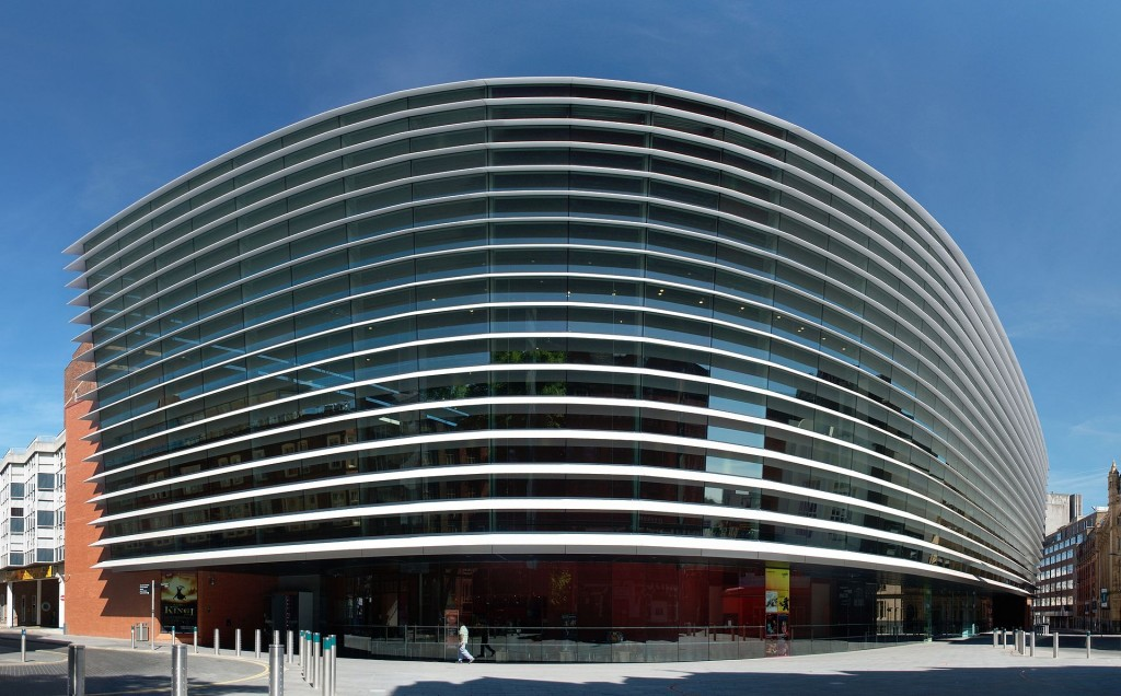 Curve_Leicester_full_panorama