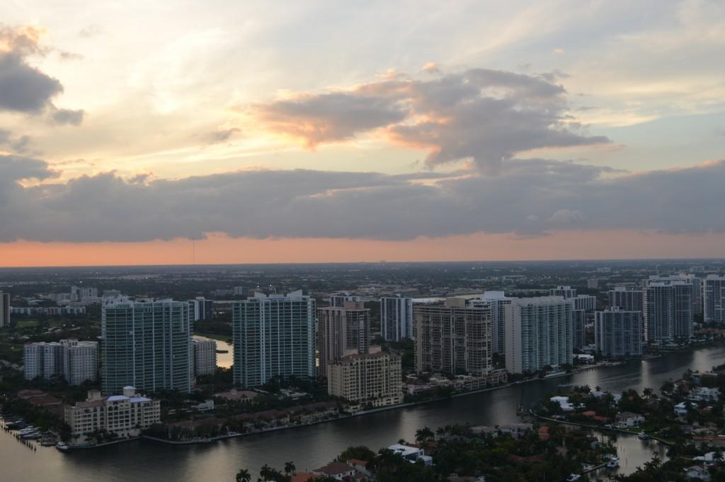 Regalia Miami 1