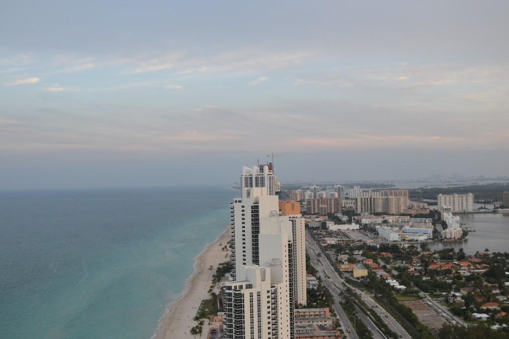 Regalia Miami 4