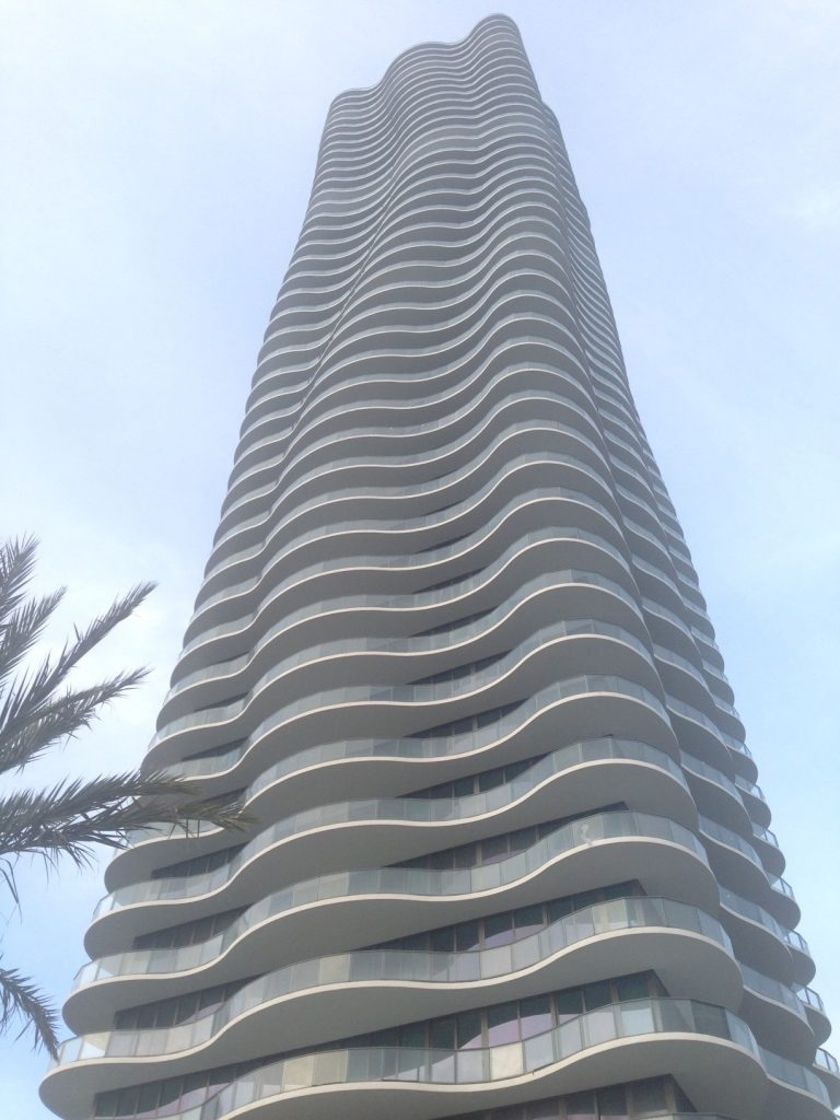 Regalia Miami 5