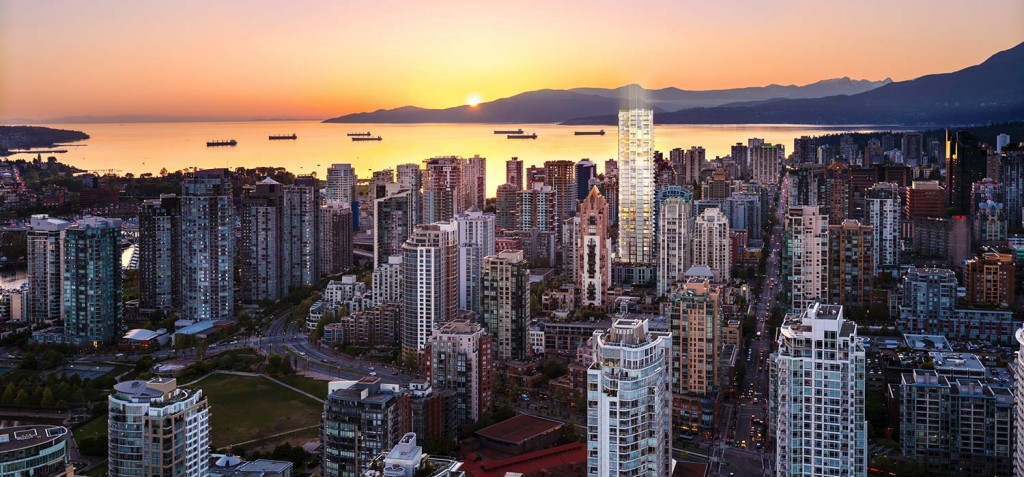 Tate-Downtown-vancouver-condos