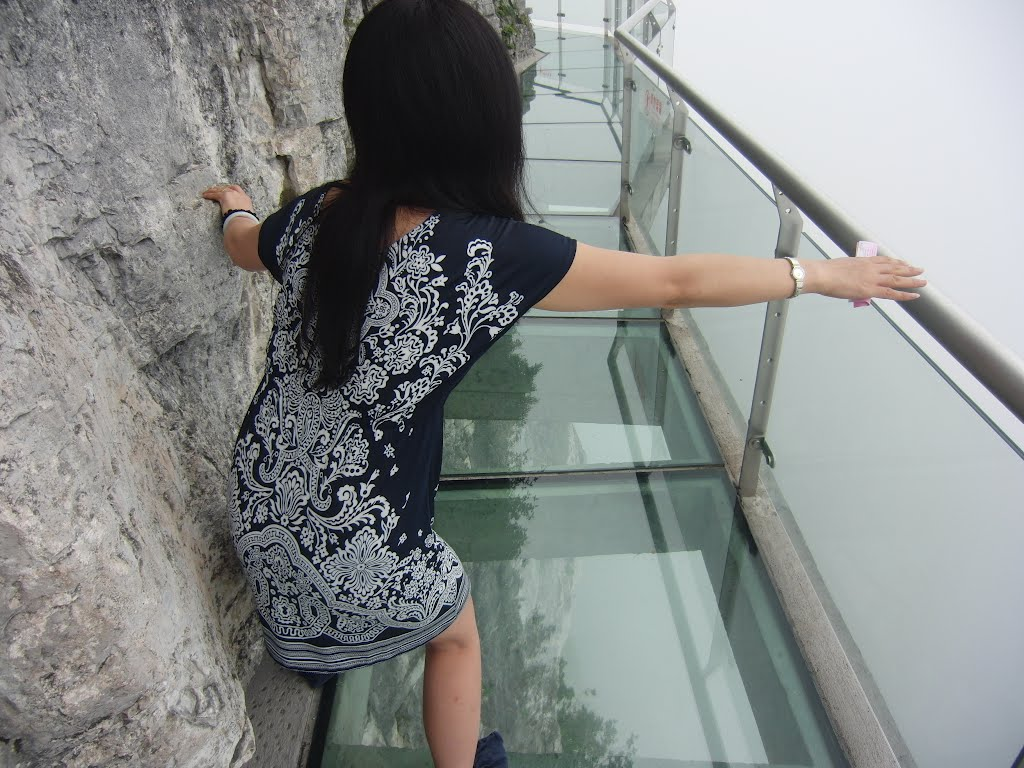 china skywalk-1