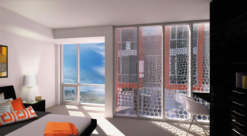glas interiors