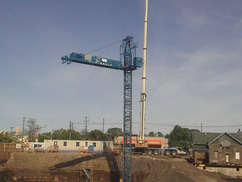 rain condos crane 2
