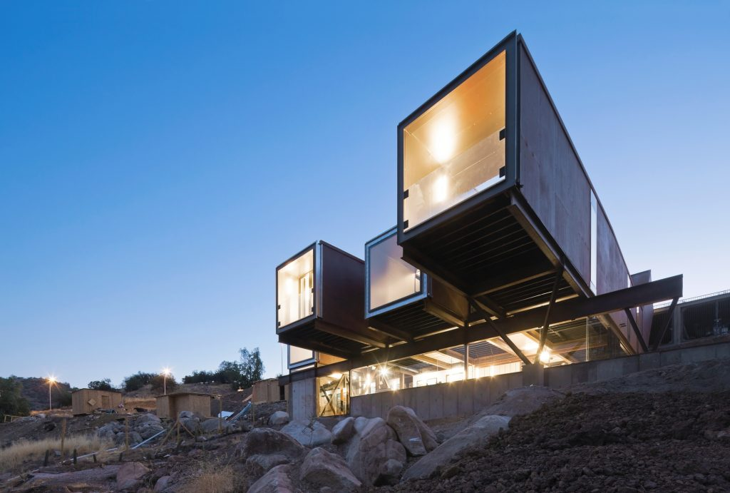 shipping container home-7