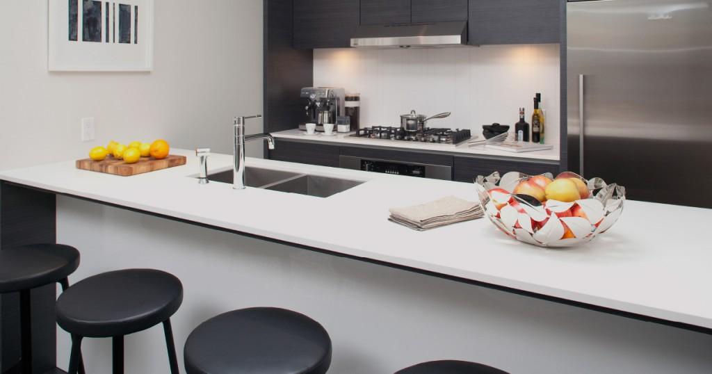 smith kitchens