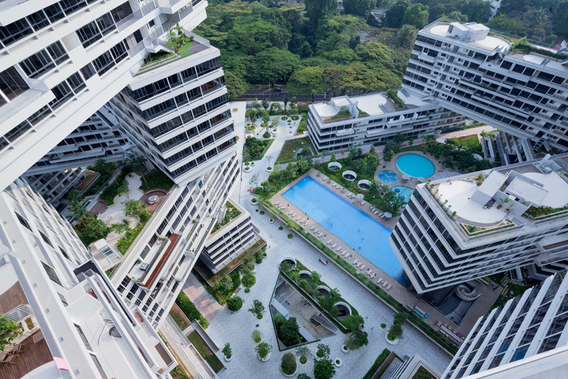 the interlace-1