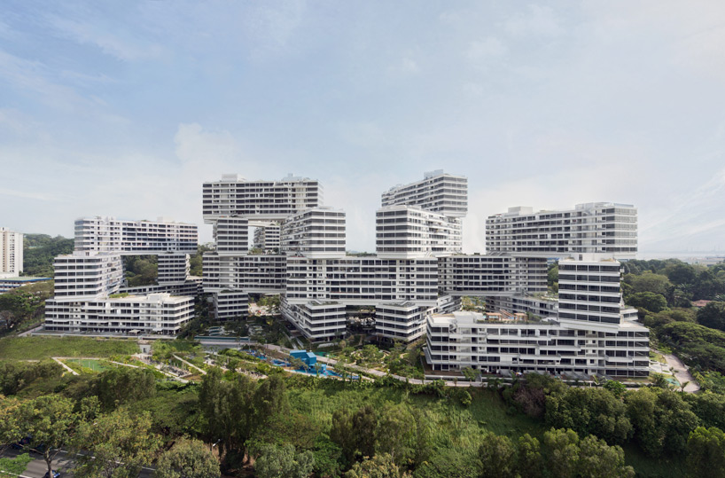 the interlace-2