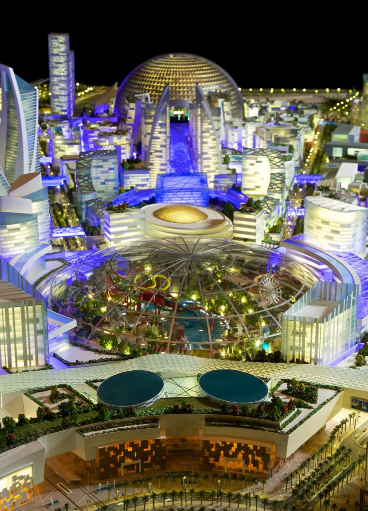 53beb5eac07a80ad370000a3_dubai-plans-mall-of-the-world-the-first-ever-temperature-controlled-city-_motw_-_image_3