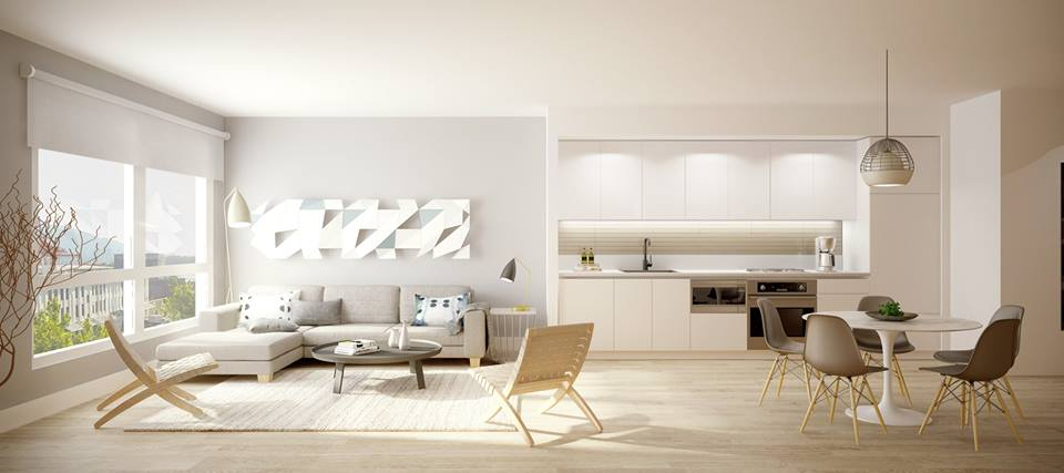 626 Alexander interiors-1