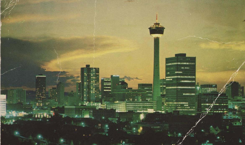 Calgary tower-9