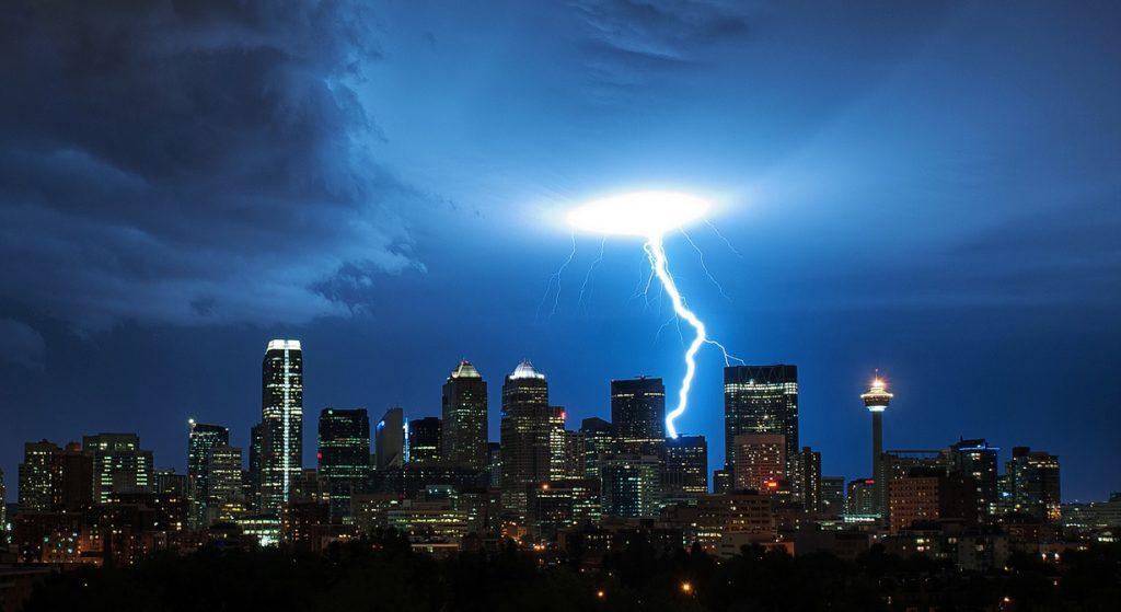 Calgary tower history-1