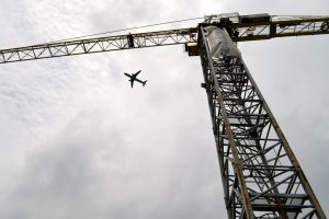 Cloud9 construction