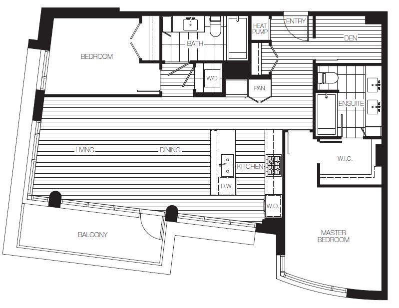 Empire-at-QE-Park-floorplan