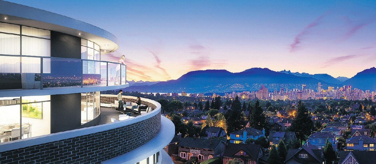 Empire-at-QE-Park-vancouver-condos