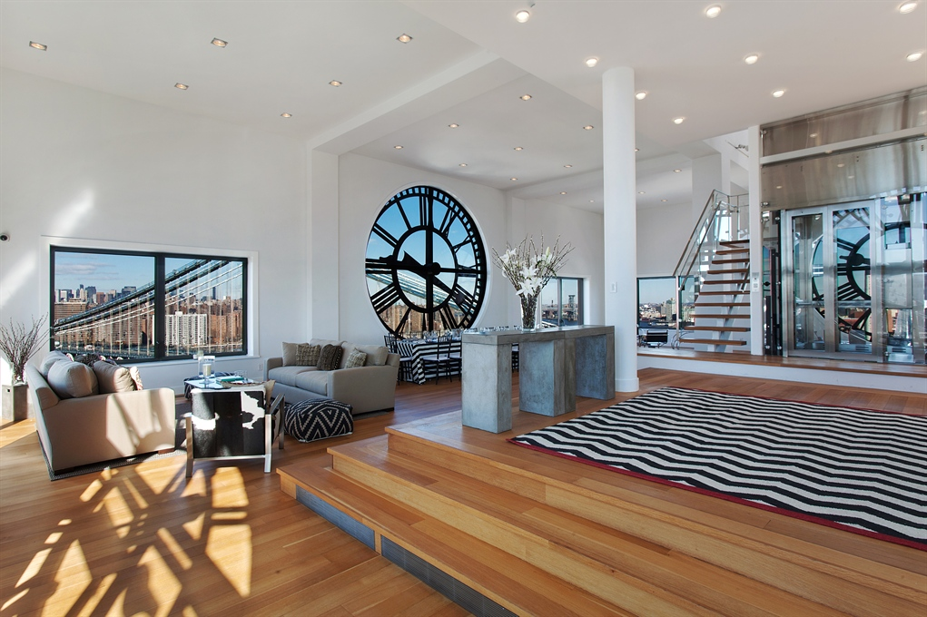 clock-tower-loft-1