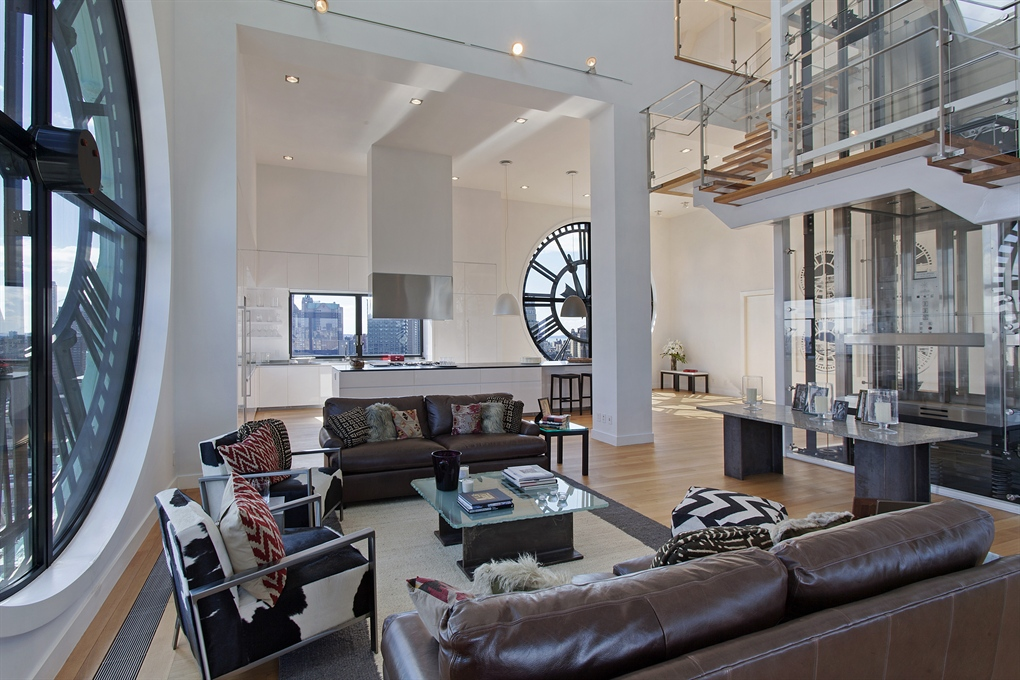 clock-tower-loft-2
