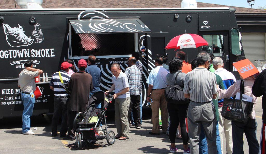 food truck (1)