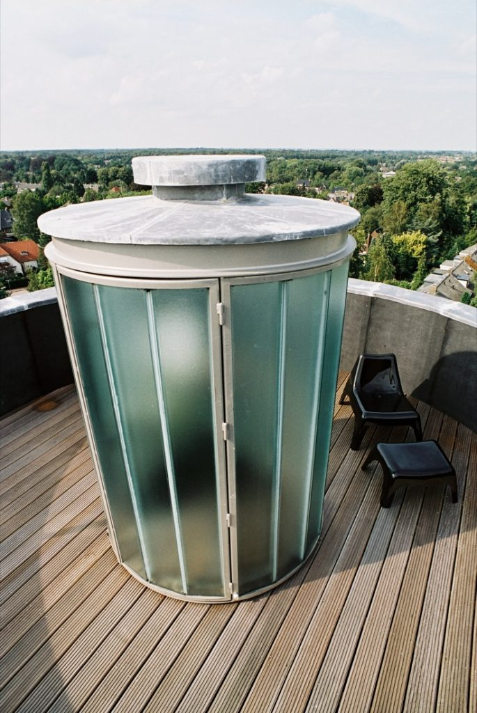 water-tower-home-5
