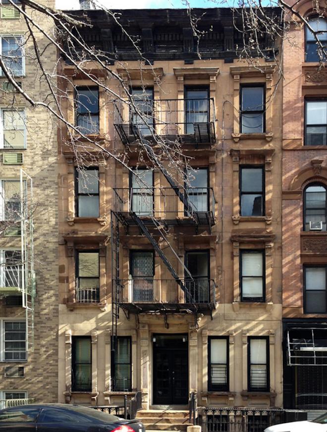 225 East 81st Street