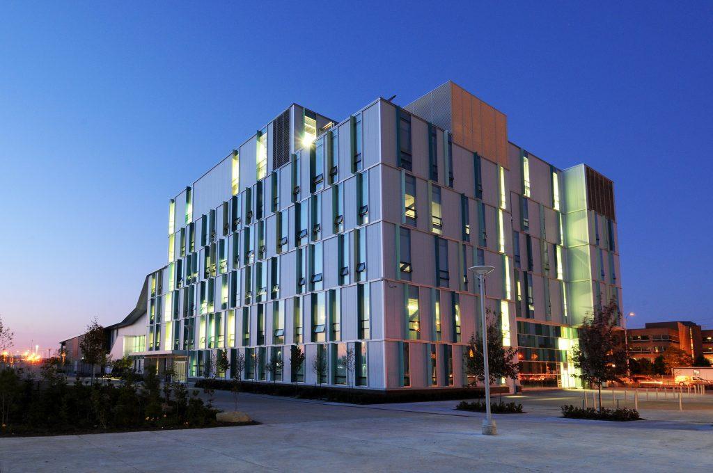 Algonquin-College-ACCE